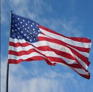 3x2FT-USA-FLAG-U-S-A-AMERICAN-AMERICA-UNITED-STATES-USA-US-country-flags