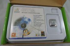 Pocket GPS Navigator CF PPC Navigation Software USA Maps