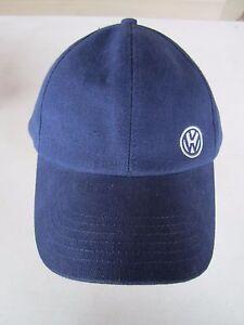 Image is loading Vintage-Volkswagen-Logo-Soft-Mold-Baseball-Dad-Hat- 89605af1483