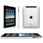 Apple-iPad-1st-Generation-A1219-A1337-16GB-32GB-64GB-AT-amp-T-WiFi-3G-Cellular thumbnail 5