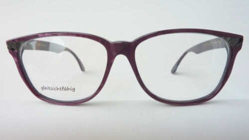 Frame occhiali Ladies Taglia Unicità Leonitaly vintage L Grandi da QorCBEdeWx