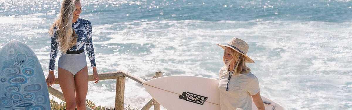 surfshedaustralia