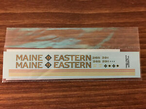Hoechsttempo-Graphics-ln-192-Maine-Eastern-f40ph-Decal-Set