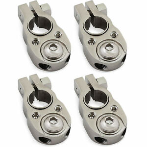 4-Pack-of-Stinger-Select-Battery-Terminal-Dual-8-Gauge-Ring-Mount-Top-Post-SSBT