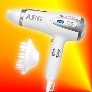 AEG-HTD-5584-Leistungsstarker-Profi-FOEN-Haartrockner-Foen-Foehn-Haarfoen