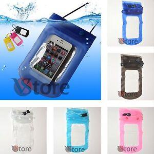 Cover-Custodia-Impermeabile-Universale-Per-Smartphone-Subacquea-Waterproof-Mare