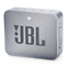 thumbnail 1 - JBL GO2 Portable Bluetooth Speaker Multicolor gift quality