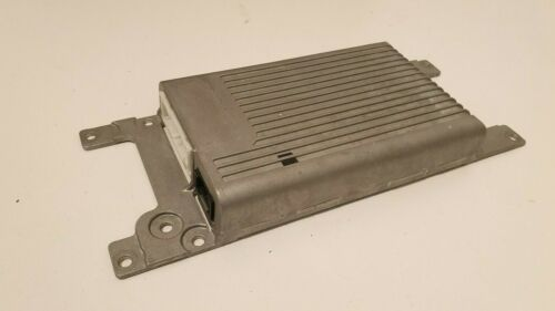 BMW e60 e61 f07 f01 f03 x5 x6 Mulf 2 Bluetooth Ladefreisprechelektronik 9224673