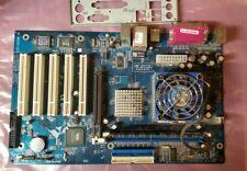 Aopen AK79D 400-VN Windows 8 X64 Treiber