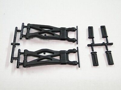 Shock Mounts ACD22 NEW ASSOCIATED SC6.1 T6.1 Tools /& Hardware Battery Strap