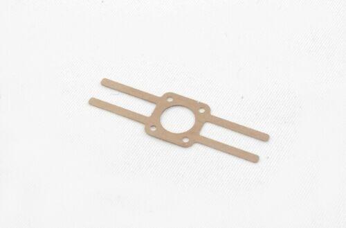 Märklin H0 205783 Masse Federn Set 5 Stück Masseschleifer Radschleifer E205783