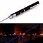 3PC-700Mile-Laser-Pointer-Pen-Green-Blue-Violet-Red-Light-Visible-Beam-Toy-Light thumbnail 8