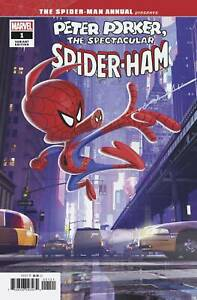 2019-SPIDERMAN-ANNUAL-1-SPIDERHAM-VARIANT-1-10-ANIMATION-VARIANT-COVER