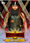 Topps-WWE-CHAMPIONS-WRESTLEMANIA-2019-RED-FOIL-CARDS-WM1-TO-WM50-CHOOSE thumbnail 40