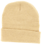 Mens-Womens-One-Size-Fits-All-Multi-Color-Warm-Winter-Beanie-Cap-Hat