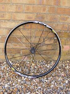 Mavic-Crossride-Cross-Ride-MTB-26-034-559x19C-Disc-S6000-Alloy-Rear-Wheel