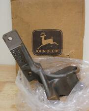 John Deere Alternator Bracket R132166 3029 4039 4045 6068 Powertech 120c 410j