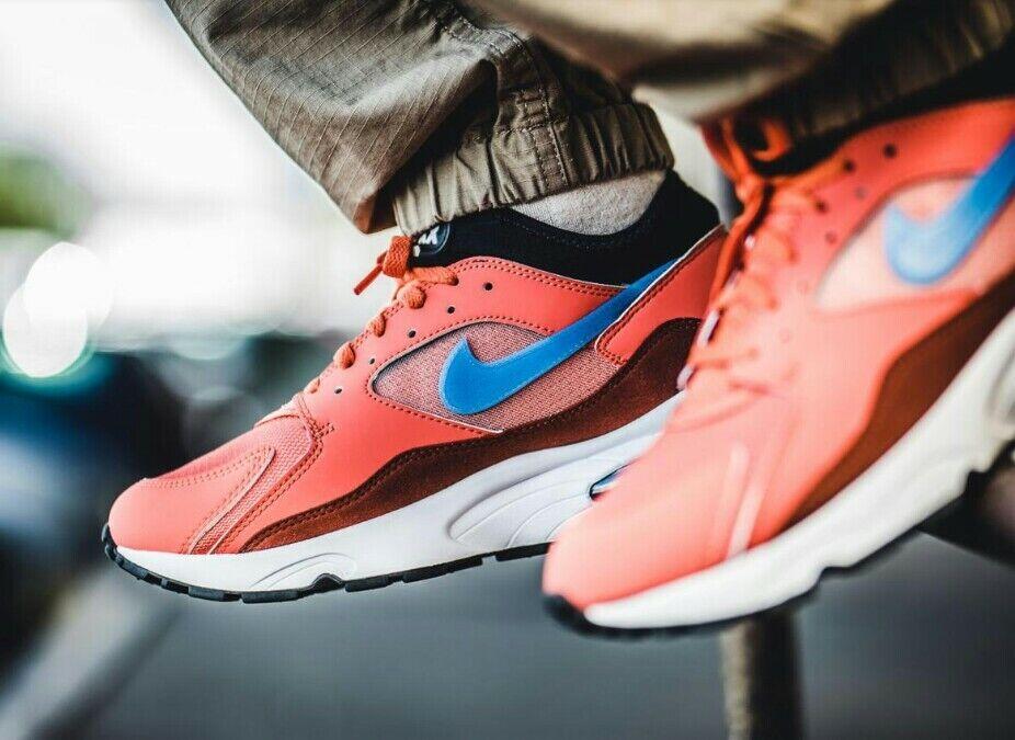 Nike Air Max 93 - 306551 800