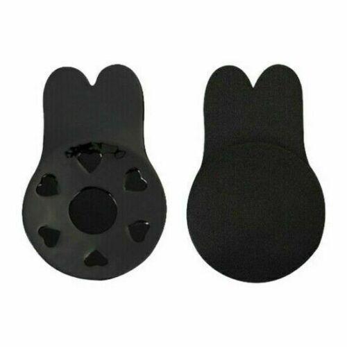 Silicone Gel Bra Breast Enhancers Push Up Pads Chicken Bikini Fillet Inserts S//L