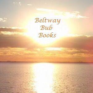 Beltway Bub Books