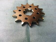 PBI 451-14 520 14 TOOTH SPROCKET GEAR KDX250 KX250 KX500 HUSKY 250 360 CR WR