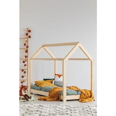 Children Bed House Frame Bed Kids Beds 29 Dimension Kinderbett