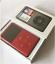 thumbnail 4 - HOT New Apple iPod Classic 6th 7th Generation Red(80G/120G/160G/256G/512G/1TB)