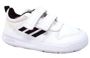 Adidas TENSAURUS C SCARPA GINNASTICA BIMBO art. EF1093
