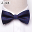 20-style-Men-Formal-Gentleman-bow-tie-butterfly-cravat-male-marriage-bow-ties thumbnail 21