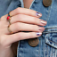 jamberry-half-sheets-july-fourth-fireworks-buy-3-amp-1-FREE-NEW-STOCK-11-15 thumbnail 23
