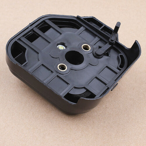 Air Filter Assembly for 2-Stroke 32 Hedge Trimmer Grass Trimmer Spare Cleaner