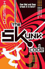 The Skunk Code by D.R. Smith (Paperback, 2006)