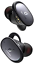 miniatura 1 - Anker soundcore libertad 2 Pro Bluetooth Auriculares, Auriculares Inalámbricos verdadera con