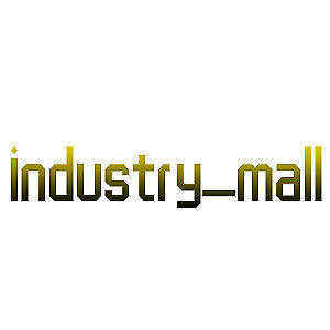 industry_mall