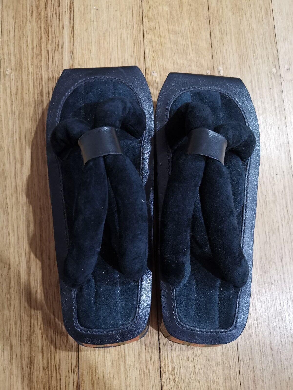 Adidas in stile giapponese tanga dimensioni 6 - 245 | Acquista online  | Gentiluomo/Signora Scarpa