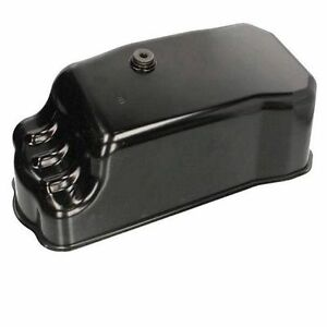 Deposito-de-aceite-acero-Citroen-Jumper-Fiat-Ducato-Peugeot-Boxer-3-0-HDI-3-0-D