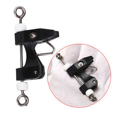 Downrigger Release Clips Pair CA0106 NEW Rupp Zip Clips Outrigger