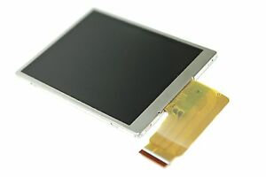 LCD-Display-Screen-For-Fujifilm-FinePix-S4600-Replacement-Repair-Part