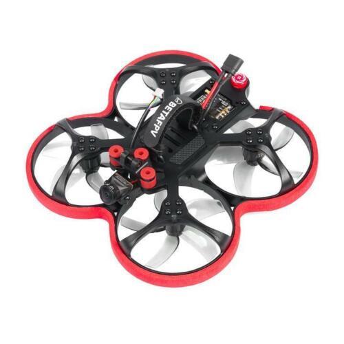 BetaFPV Beta95X V3 Whoop Quadcopter-Frsky FCC