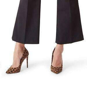 High Heel Court Shoes Miss KG Pumps