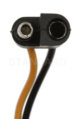 Distributor Ignition Pickup Standard LX-102