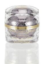Elizabeth Grant Biocollasis Cell Vitality Renewal Night Cream F/S 50ml Boxed