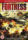 Fortress (Blu-ray, 2012)