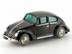 Schuco-Micro-Racer-VW-Kaefer-schwarz-147