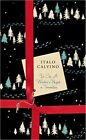 If on a Winter's Night a Traveller by Italo Calvino (Paperback, 2015)