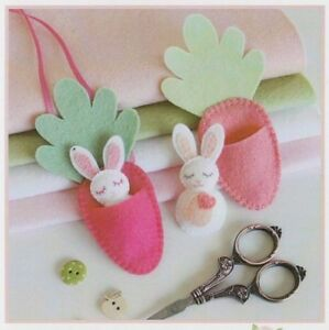 PATTERN-Bitty-Bunnies-Creative-Cards-mini-PATTERN-Molly-and-Mama