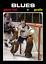 RETRO-1970s-NHL-WHA-High-Grade-Custom-Made-Hockey-Cards-U-PICK-Series-2-THICK thumbnail 76