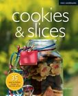 Cookies and Slices by Betty Saw (Paperback, 2009)