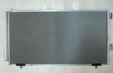 TYC 4232 A/C Condenser Assembly for Toyota RAV 4 2013-2015 Models