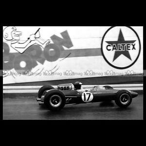 pha-020685-Photo-LOTUS-33-JIM-CLARK-GRAND-PRIX-F1-SPA-FRANCORCHAMPS-1965-Auto